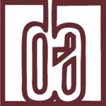 logotipo de DECORART 2000 SL