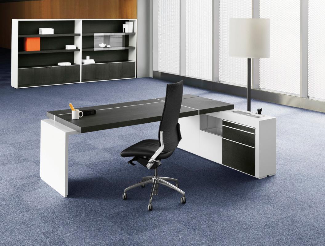 Decorart Muebles Y Decoraci N # Culiacan Muebles Oficina