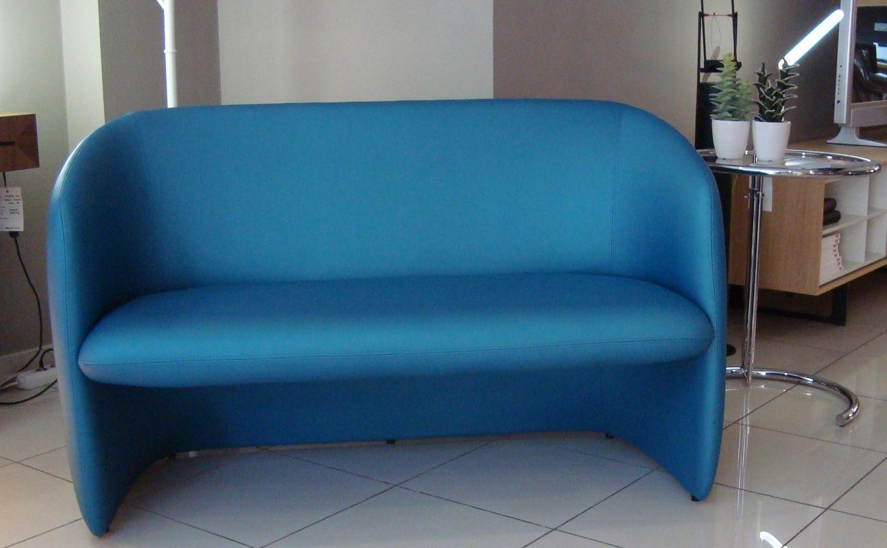 Exposici n decorart - Sillon cama tenerife ...