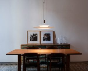 Consejos para decorar con luces (II). Iluminación por estancias ...
